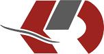 Kam Kanakdurga Education and Consultancy Services